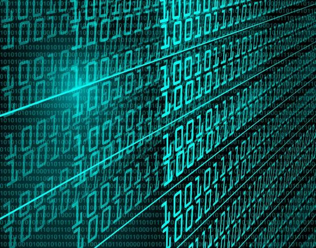 В двоичной системе счисления используются только две цифры: ноль и единица