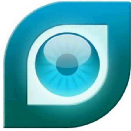 NOD32: как активировать полную версию программы