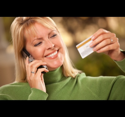 How to check the card of Sberbank