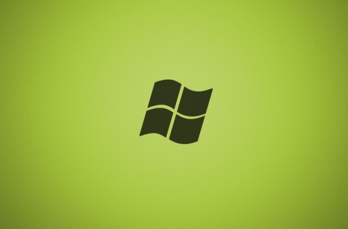 Как сделать windows быстрее