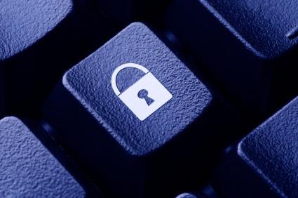 Как ограничить доступ к компьютеру