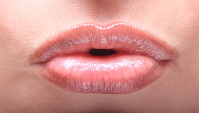 How to learn to read lips