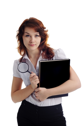 The loss of the certificate of education is fraught with paperwork