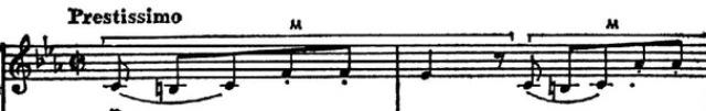 Как играть соло