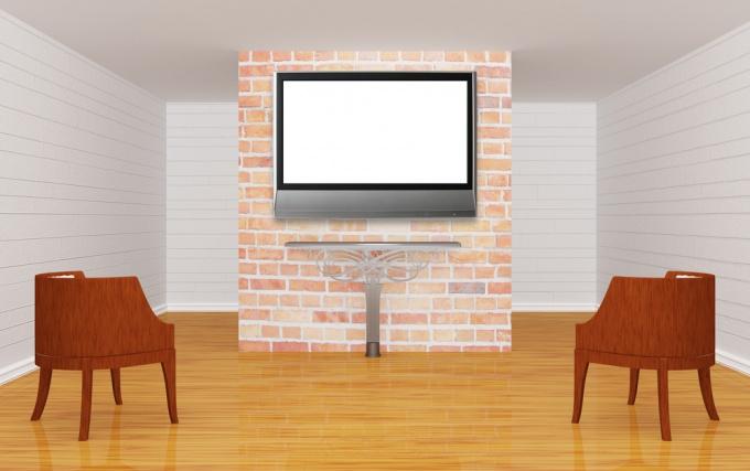 Стеновые панели из ПВХ - отличное решения для дома и офиса