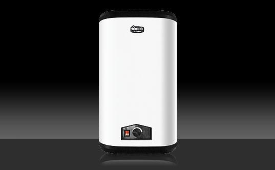 Как устанавливать водонагреватель