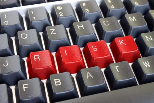 Всегда есть вероятность заразить компьютер вирусами