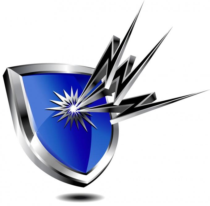 Как удалить вирус из компьютера бесплатно