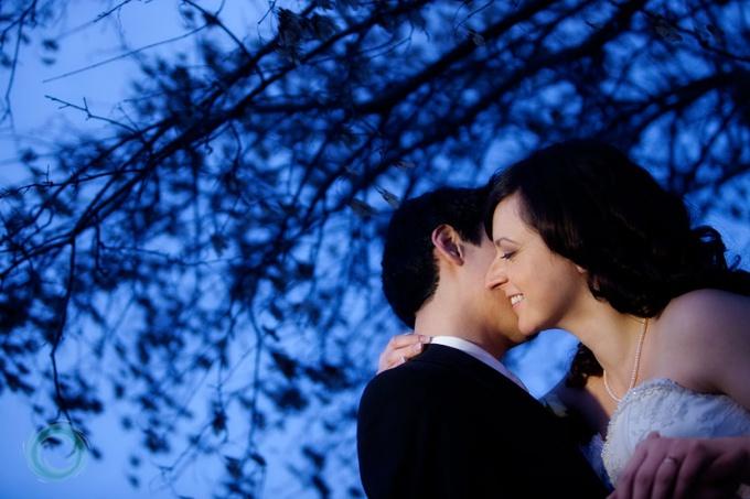 Каковы бы ни были причины, по которым вам нужно заполучить любовь мужа, методы и способы одинаковы