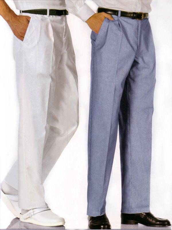 Как выбрать брюки