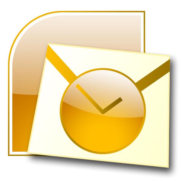 Как восстановить удалённую почту