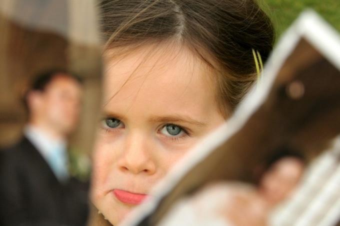 Алименты: как взыскать с нерадивого отца