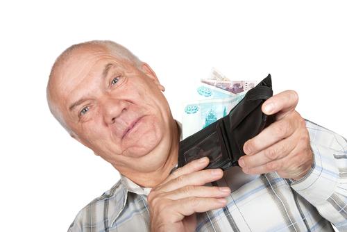 Имущественный налоговый вычет может стать неплохой компенсацией