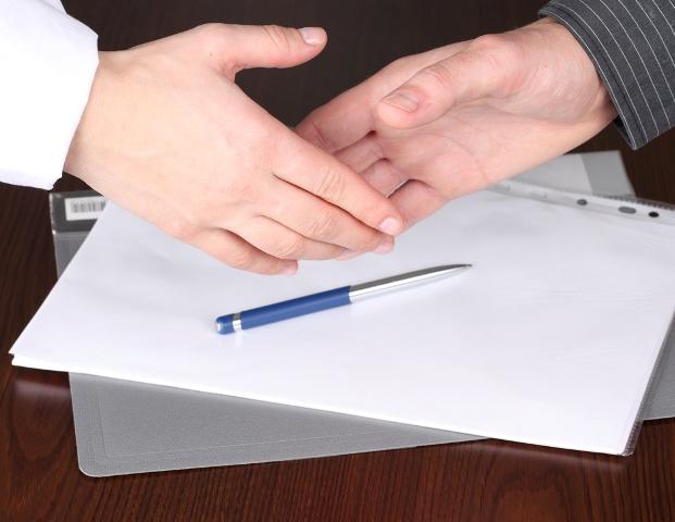 Ответственность и исполнительность - залог успешного работника