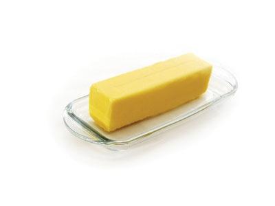 Масло в домашних условиях можно приготовить за 20 минут.