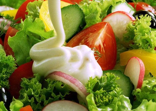 Рецепт паста с курицей и овощами в сливочном соусе рецепт