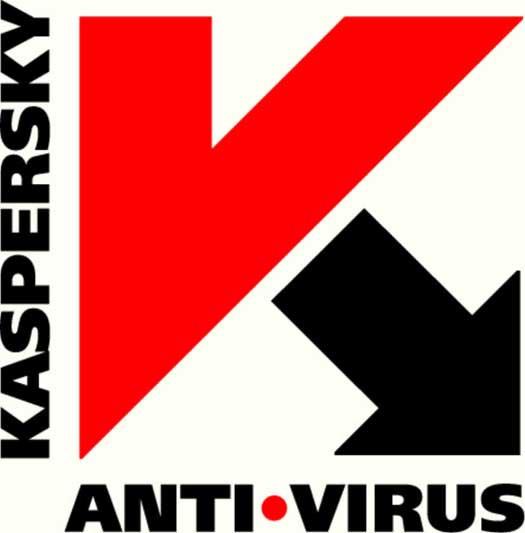Любой антивирус нуждается в обновлении, Касперский не исключение
