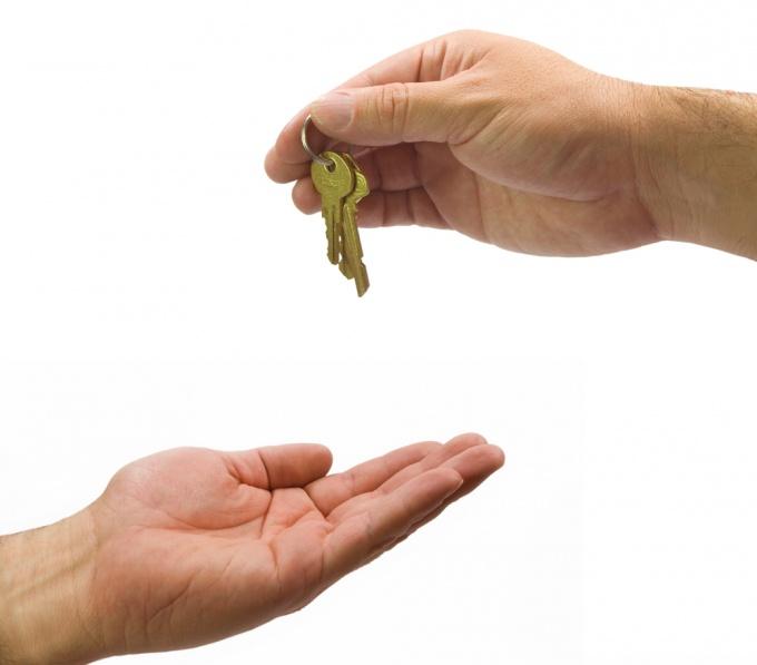 Как получить ветерану квартиру