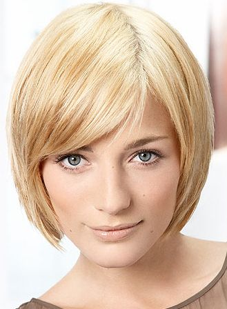 How to make hair light in 2018 year