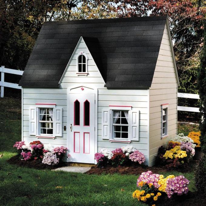 От теплоизоляции фасада зависит уют в доме