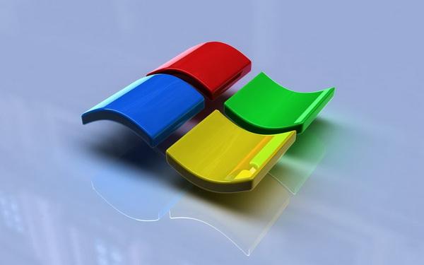 Автоматическое обновление операционной системы и программного обеспечения является залогом отлаженной работы компьютера