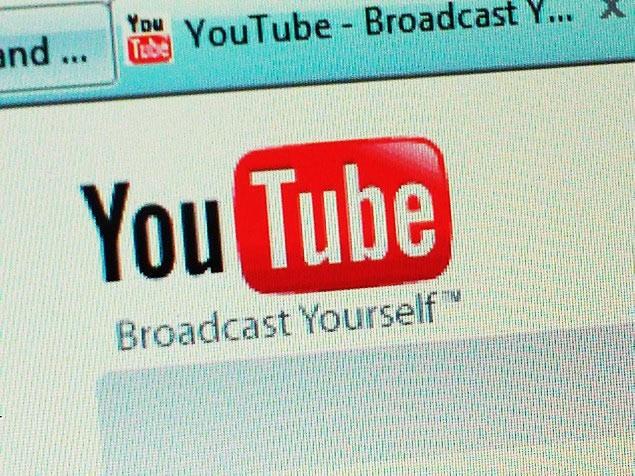 Как сохранить видео с youtube