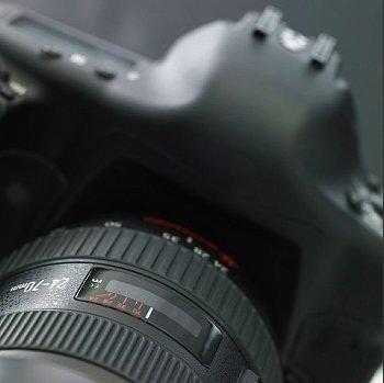 выбрать фотокамеру стало, на первый взгляд, очень не просто