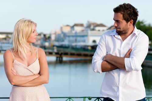 Как завести знакомство — Где можно познакомиться