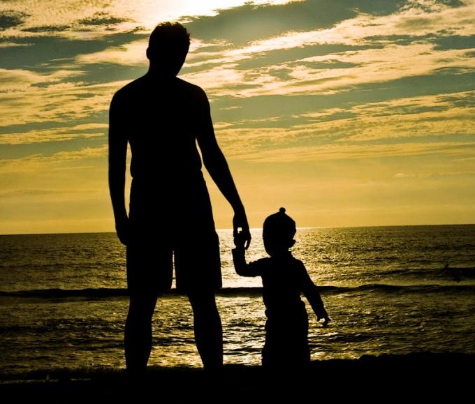 Избежать ответственности - значит навсегда лишить себя семьи и близких друзей