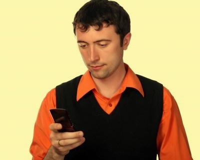 Детализация дает возможность получить полную информацию по счету своего мобильного телефона