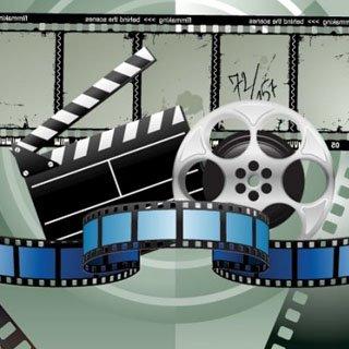 Как снять фильм одному