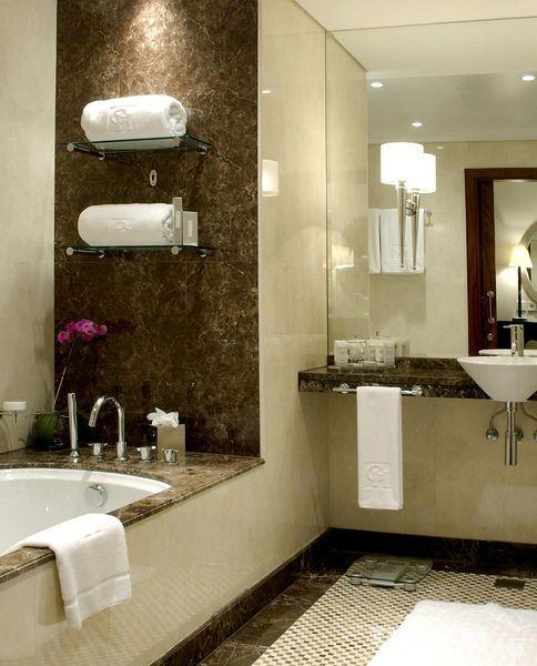 Bath is a source of pleasure