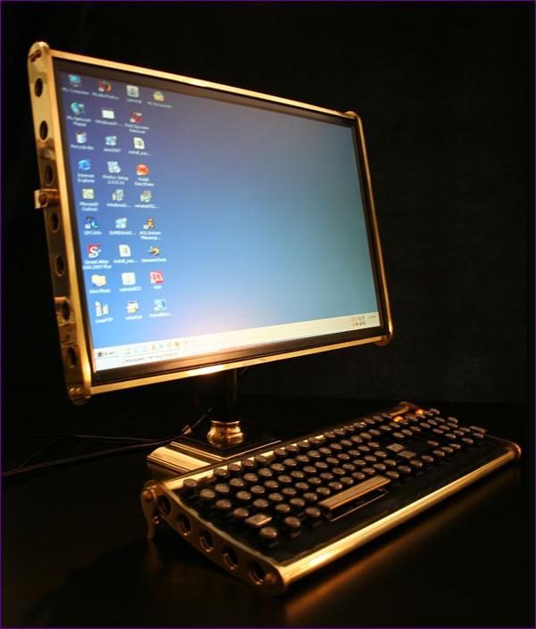 Битый пиксель можно удалить при помощи массажа экрана или апаратно