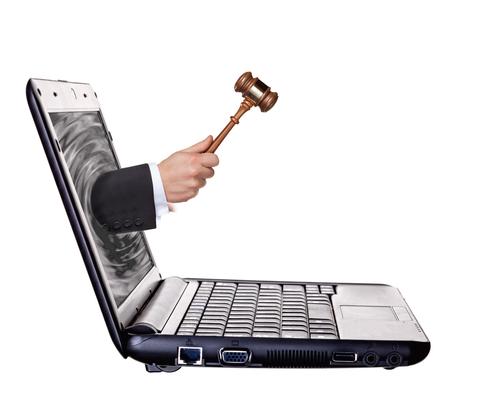 Интернет предоставляет пользователям множество сервисов для продажи вещей