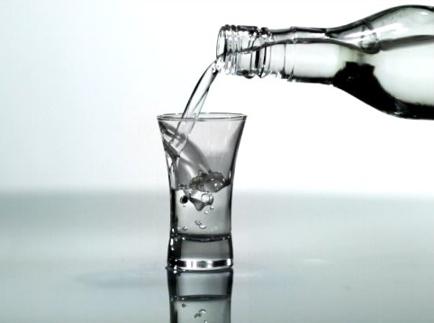 Можно найти немало рецептов, как отучить от пьянства