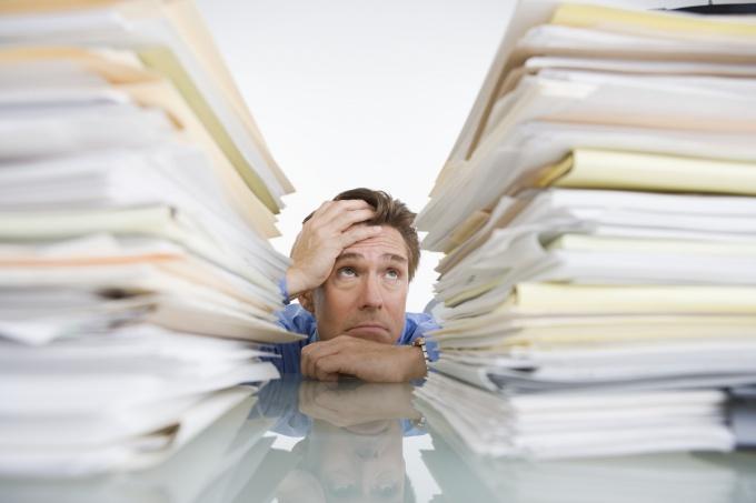 Умение запоминать большой объем информации пригодится и в других жизненных ситуациях
