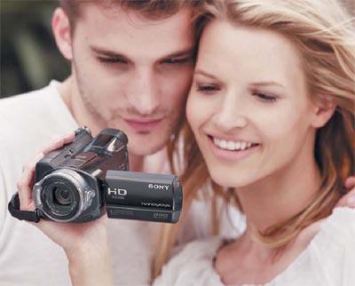 Как сделать хорошее видео