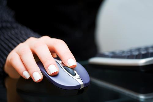 К выбору домашнего компьютера нужно отнестись с особым вниманием