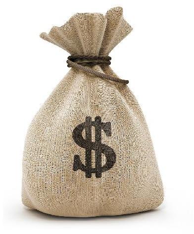 Чтобы увеличить свои доходы, необходимо пересмотреть и просчитать все свои ресурсы