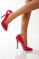 Как сделать туфли