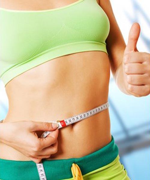 Убрав лишние мышцы, вы сумеете укрепить свое тело и сделать его больше грациозным