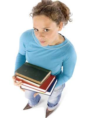 Традиционно надобность в написании конспекта появляется, когда нужно переработать крупный объем информации