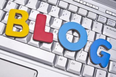 Если у вас еще нет своего блога, то завести его никогда не поздно.
