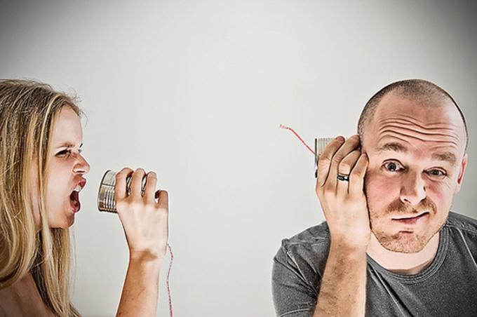 Запомнив несколько простейших уловок, вы забудете о том, что вас когда-то не хотели слушать.