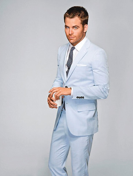 How to dress stylish man