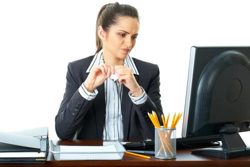Как организовать свою фирму