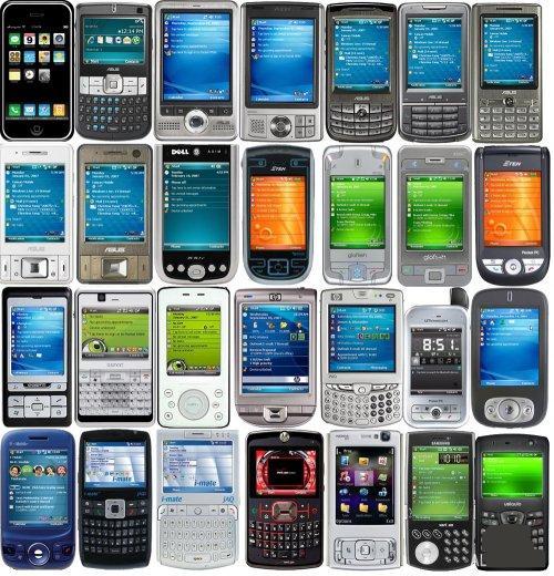 скачать программу найти человека по мобильный