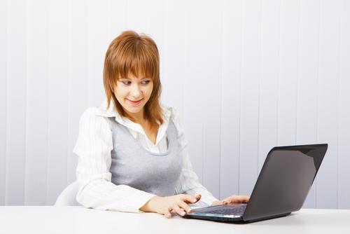 На производительность компьютера влияет множество факторов