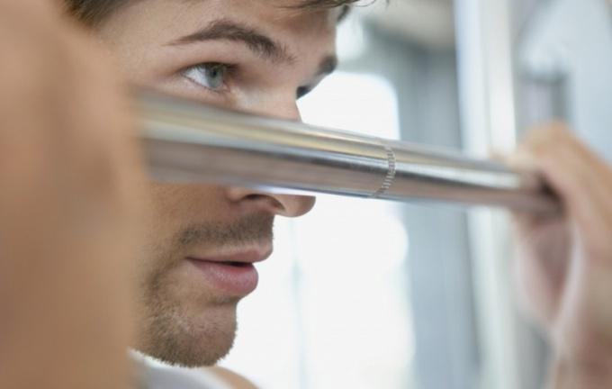 Регулярные тренировки дома помогут накачать мышцы груди