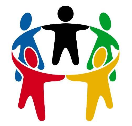 В разных социальных сетях и блог-платформах процедура закрытия сообщества происходит по-разному.